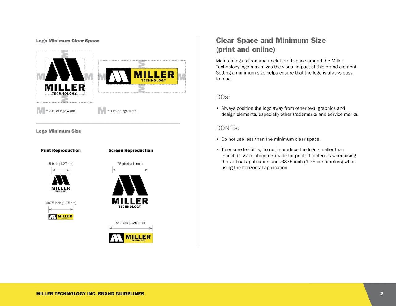 miller_brand_guidelines_v4