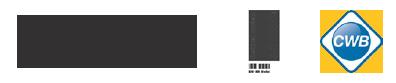noba-award-logo